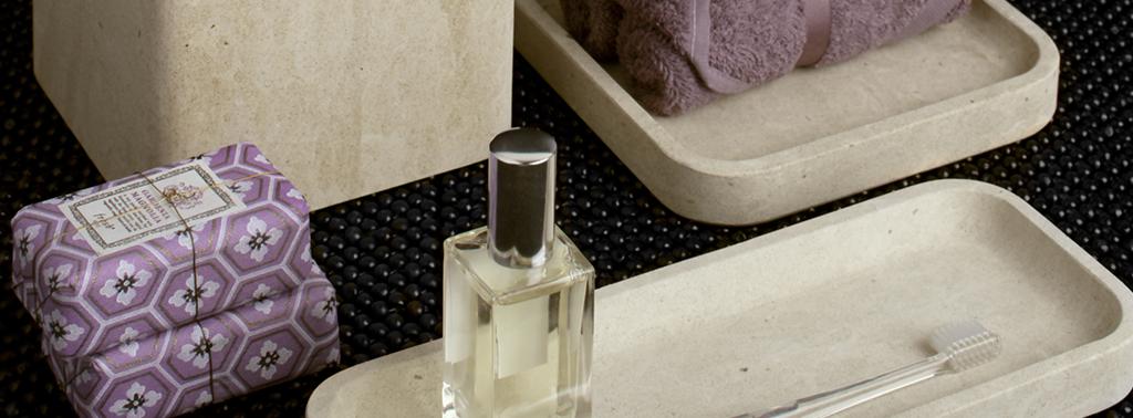 block lecce stone